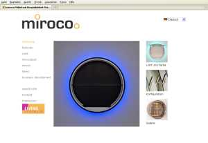 website miroco